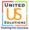 The United Solutions